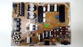 SAMSUNG UN65HU9000F POWER SUPPLY BOARD BN44-00744A