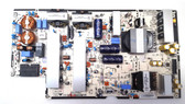 LG OLED65E7P POWER SUPPLY BOARD LGP65C7-17OP / EAY64490601