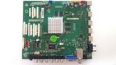 PIXEL LE-5018/4K MAIN BOARD T.MS3393T.U87 / K14090022