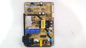 TCL POWER SUPPLY BOARD PLE55-1C  / 81-PBE032-M92
