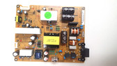 LG 42LN5300 POWER SUPPLY BOARD EAX64905301(2.2) / EAY62810501