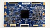 SAMSUNG UN50H6350AF T-CON BOARD T500HVN09.1 / 50T26-C01 / 55.50T26.C01