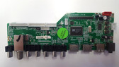 RCA LED48G45RQ MAIN BOARD A.20.20222---14-0X / 48GE01M3393LNA66-A1