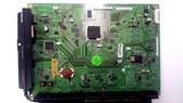 LG 42WL10MS-B MAIN BOARD EAX65041903 / EBT62398002