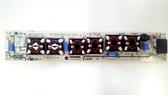 LG 65EG9600 SUB POWER SUPPLY BOARD LGP65-150P / EAY63769101