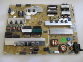 SAMSUNG POWER SUPPLY BOARD L75S1_EHS / BN44-00723A CHIPPED CORNER