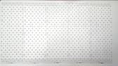 SONY XBR-55HX950 LED LIGHT STRIP SHEETS SET OF 5 120426