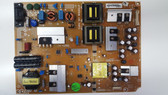 VIZIO E500-B1 POWER SUPPLY BOARD 715G6100-P01-003-002H / ADTVD3613XA5 CHIPPED CORNER