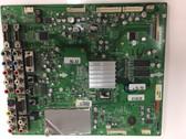 LG 42PC5DC-UL MAIN BOARD EAX38589403(0) / EBR42870103