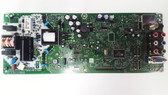 Sanyo FW32D06F Main board / Power Supply board BA6AFBG02011 / A6AFFUT