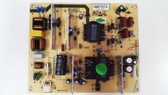 Hitachi 43R5 Power Supply board MP100D-1MF 560 / 850159727