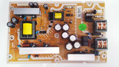 Panasonic TH-32LRU50 Power Supply board MPF1938