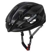https://d3d71ba2asa5oz.cloudfront.net/72001385/images/limar%20lux%20road%20bike%20helmet%20matt%20titanium%20black.jpg