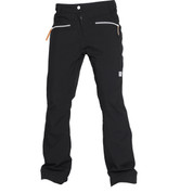 https://d3d71ba2asa5oz.cloudfront.net/72001385/images/cork-pant-black.jpg