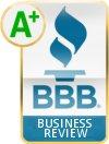 a-rating-better-business-bureau-3.jpg