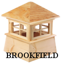brookfield-cypress-thumb-2.png