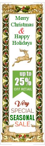 christmas-sale-strip.png