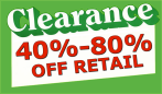 clearance-green-image-2.png