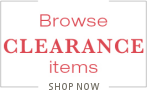 clearance-items-shop-now.png