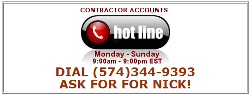 contractors-hotline.png