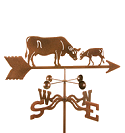 cow-weathervane.png