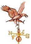 eagle-weathervane.png