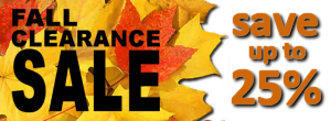 fall-clearance-sale.png