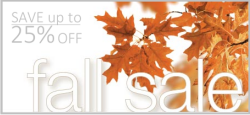 fall-sale-sticker-2.png