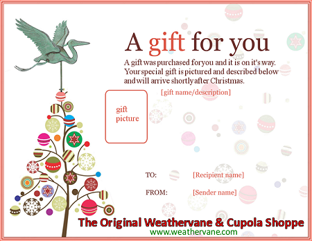 gift-voucher-small-2.png