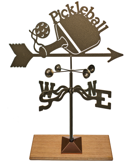 pickleball-copper-on-a-display-base-2-33560.1453591829.1280.1280.png