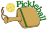 pickleball-plaque-small.png