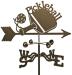 pickleball-weathervane-small-2.png