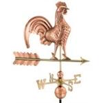 rooster-weathervane.jpg