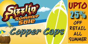 sizzlin-summer-sale-copper-caps.png