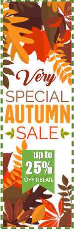 special-autumn-sale.png