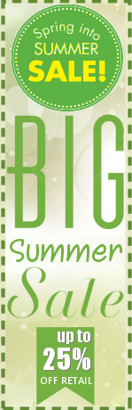 summer-sale-homepage-stamp-3.png