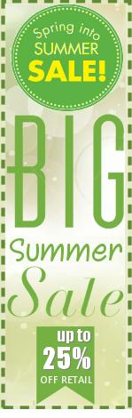 summer-sale-homepage-stamp-4.png