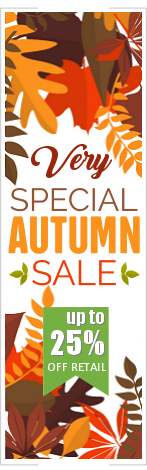 very-special-autum-sale-2.png