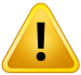 warning-icon-2.png