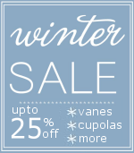 winter-sale-sticker.png