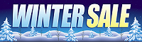 wintersale-3.png
