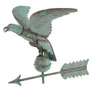 Weathervane - Eagle