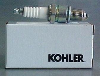 Kohler 12-132-02-S Spark Plug