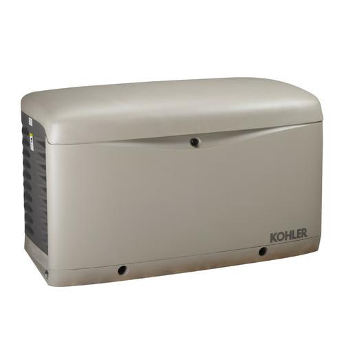 Kohler 14RESA 14kW Generator