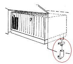 4 Post Wiring Diagram likewise Onan Automatic Transfer Switch in addition 2610 likewise Cummins Onan 155 2847 Exhaust Elbow together with 8n2iz Onan Generator Want Hook House. on transfer switches for generators