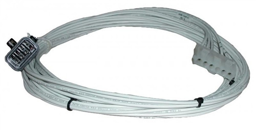Cummins Onan 338-3489-02 30' Remote Harness