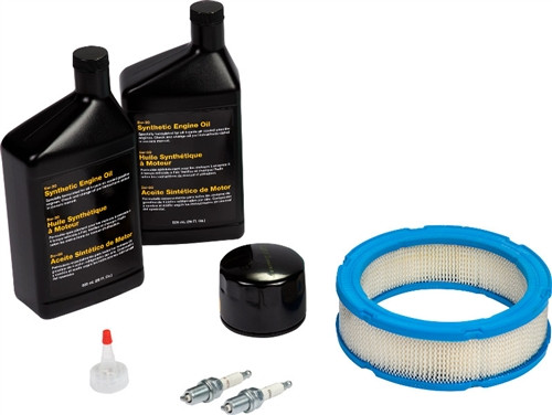 Briggs & Stratton 6035 10kw Maintenance Kit