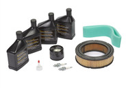 Briggs & Stratton 6036 20kw Maintenance Kit