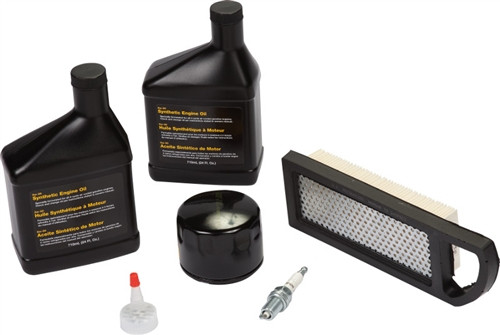 Briggs & Stratton 6261 8kw Maintenance Kit