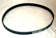 Kohler GM28352 Belt Poly 6-V 39''